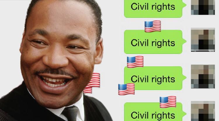 750px-mlk_civil_rights