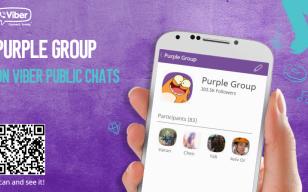 Purple-Group-1024x5331-308x192