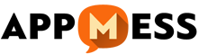 appmess_logo