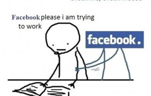facebook-im-trying-to-work-300x2651-300x192
