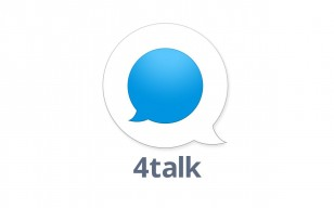 4talk_Brings_Bad_News_To_Spammers-308x192