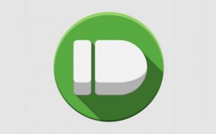 Pushbullet-app-308x192