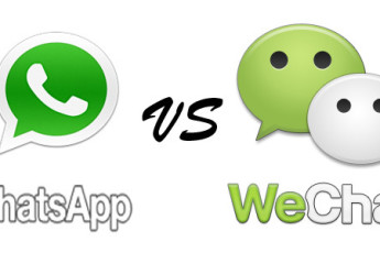 WhatsApp-vs-WeChat