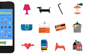 emoticons-308x192
