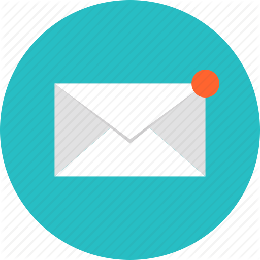 mail_notification_message_email_new_e-mail_inbox_receive_input_incoming_envelope_business_internet_paper_letter_web_sms_flat_design_icon-512