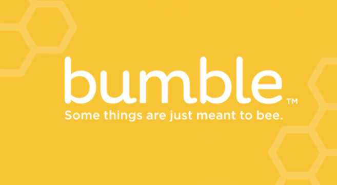 wersm-bumble-app-dating-wolfe-657x360