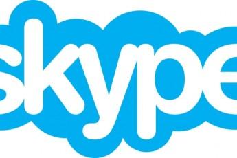 Skype_WebExpo-840x415