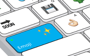 The-Emoji-Keyboard-Type-Emoji-on-your-Mac-by-Disk-Cactus-—-Kickstarter-308x192