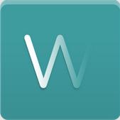 Wiper  сообщения и звонки   Приложения на Google Play