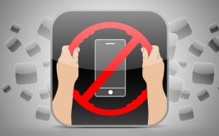 apps-that-block-texting-and-driving-3704-con-768x432-main-308x192