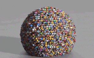 emoji-308x192