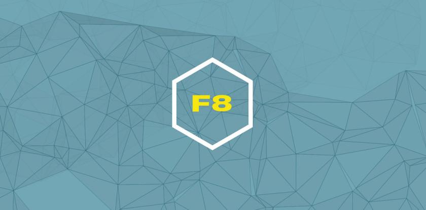 f8-hero