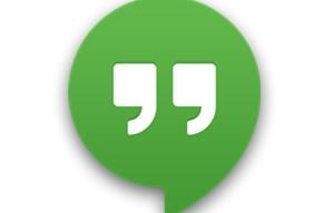 google-hangout-300x192