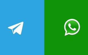 telegramvswhatsapp644x362-308x192