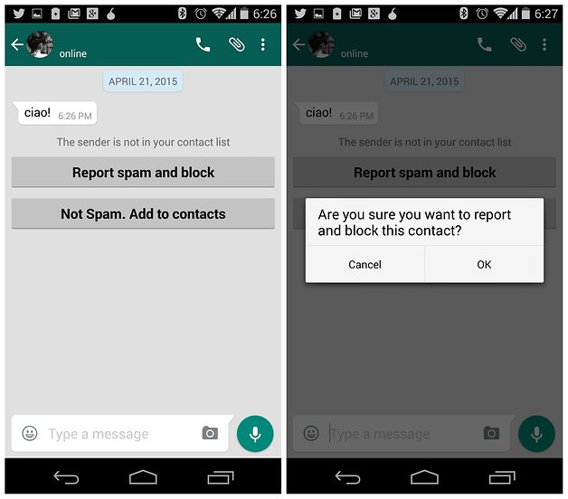 AndroidPIT-WhatsApp-block-number-report-as-spam