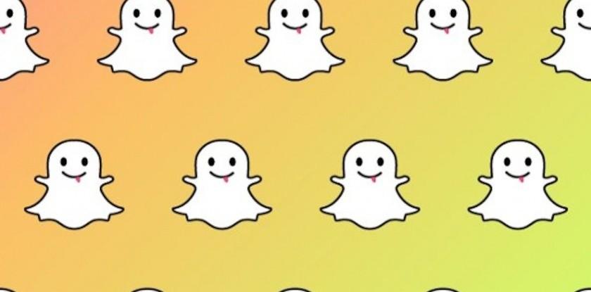 Snapchat-logo-e1406582518655-1-840x415