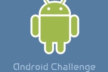 telegram android challenge
