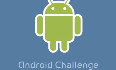 telegram android challenge
