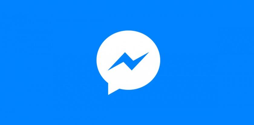 facebook messenge