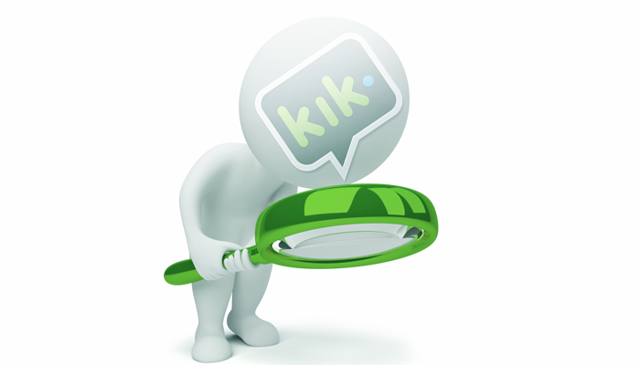 kik-search1