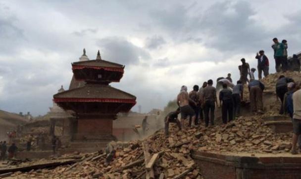 viber nepal