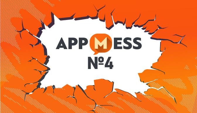 ing_news_AppMess_4-01