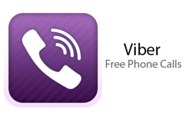 viber-1