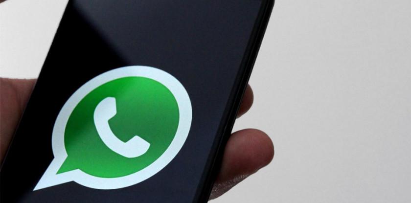whatsapp-voice-calls