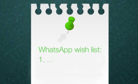 15 WHATSAPP FEATURES USERS CRAVE FOR