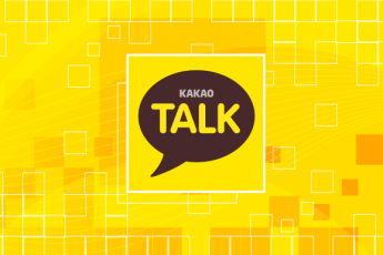 KakaoTalk review