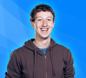 Mark Zuckerberg wants Messenger to be used by everyone