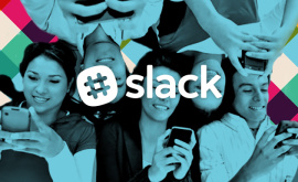 SLACK UPDATES 1 M USERS NEW HEAD OF PLATFORM