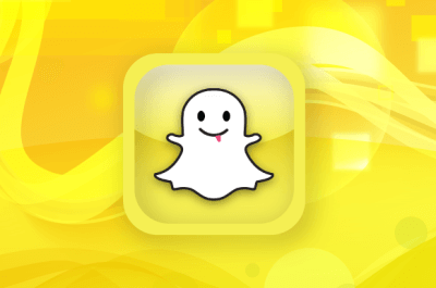 snapchat appmess