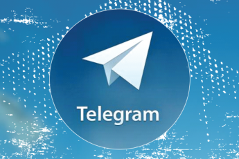 Telegram review