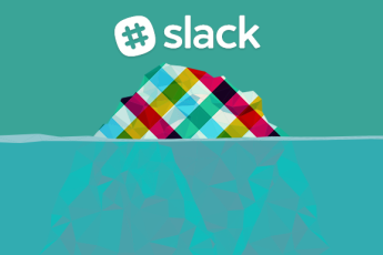 To Future Startups Something to Learn from Slack