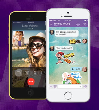 Viber Pay to Start Operating in Philippines
