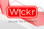 WICKR MESSENGER REVIEW