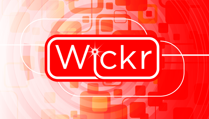 Wickr messenger