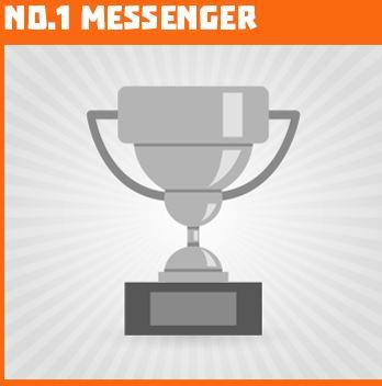 messenger battles wow