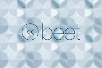 BEET IS EYEING SNAPCHAT'S USER BASE
