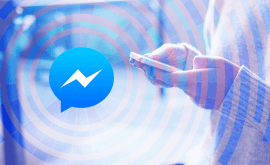 FACEBOOK MESSENGER TESTS NEW FEATURES FOR GIF SHARING