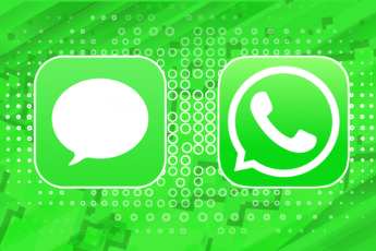FBI ASKS WHATSAPP AND IMESSAGE FOR ENCRYPTION KEYS