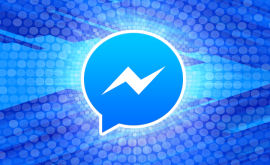 Facebook Messenger and WhatsApp monetization plan announced!