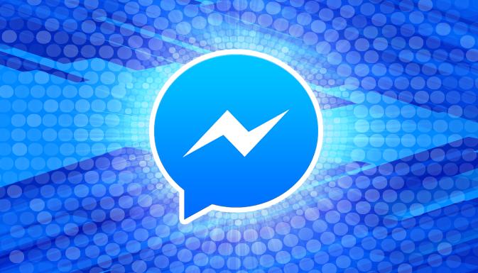 Facebook Messenger and WhatsApp monetization plan announced!