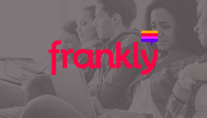 Frankly and GetSocial are to create a monetization platform for mobile games