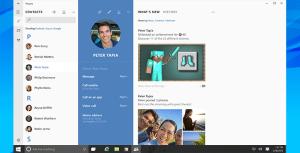 Microsoft will split Skype in 3 separate apps