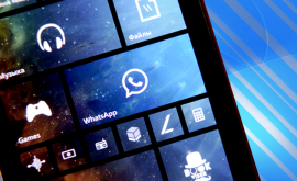 NEW WHATSAPP SETTINGS FOR WINDOWS PHONE