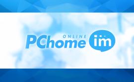 PChrome Online