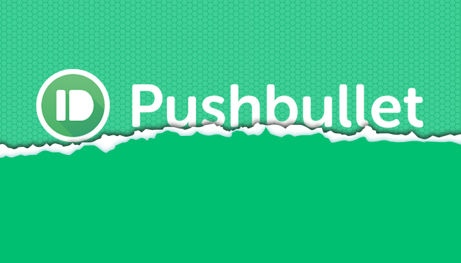 Pushbullet updated Android Windows Phone iOS Version for Chrome browser