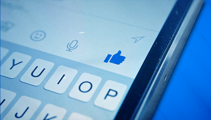 SIGN-UP TO FACEBOOK THROUGH PHONE NUMBER NOW AVAILABLE TO ALL